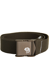 Mountain Hardwear - Barn Door Belt