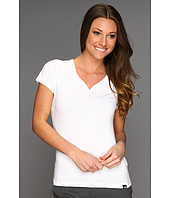 The North Face - Women's Dana V-Neck