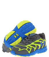 Under Armour Kids - UA B Infant Spine Venom (Infant/Toddler)