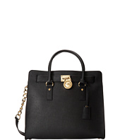 MICHAEL Michael Kors - Hamilton Large North/South Tote