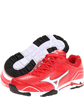 Mizuno - Speed Trainer 4