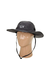Mountain Hardwear - Downpour Evap Widebrim Hat