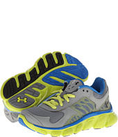Under Armour Kids - UA Skulpt (Little Kid)