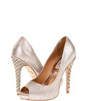 Badgley Mischka - Vixen
