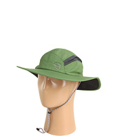 Cheap Mountain Hardwear Canyon Sun Hat Canteen