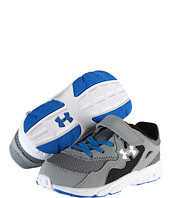 Under Armour Kids - UA Infant Assert III (Infant/Toddler)