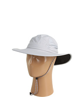 Mountain Hardwear - Women's Canyon Sun Hat