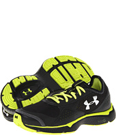 Under Armour Kids - UA BGS FTHR Shield (Youth)