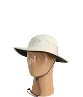 Mountain Hardwear - Chiller Wide Brim Hat