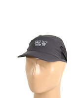 Mountain Hardwear - Chiller Ball Cap