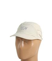 Cheap Mountain Hardwear Chiller Ball Cap Bone