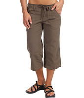 The North Face - Women's Horizon Betty Capri