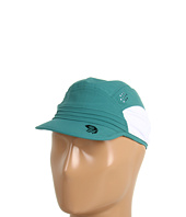 Mountain Hardwear - Women's Chiller Ball Cap