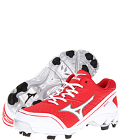 Mizuno - 9-Spike™ Advanced Blaze Elite 4