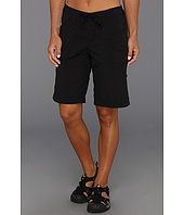 The North Face - Horizon Sunnyside Short