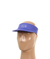 Cheap Mountain Hardwear Nova Stretch Visor Purple Lotus