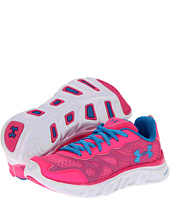 Under Armour Kids - UA GPS Spine Venom (Toddler/Youth)