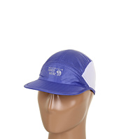 Mountain Hardwear - Women's Apparition Running Cap
