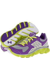Under Armour Kids - UA Skulpt (Toddler/Youth)