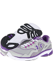Under Armour Kids - UA Assert III (Youth)