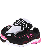 Under Armour Kids - UA Assert III (Toddler/Youth)