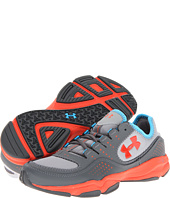 Under Armour Kids - UA BGS Micro G™ Defend (Youth)