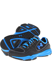 Under Armour Kids - UA BPS Defend (Toddler/Youth)