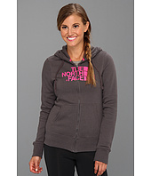 The North Face - Women's Half Dome Full-Zip Hoodie