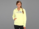 Women's Half Dome Full-Zip Hoodie by The North Face