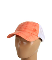 Mountain Hardwear - Women's Heart Breaker Ball Cap