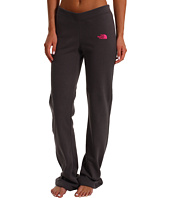 The North Face - Women's Half Dome Pant