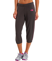 The North Face - Women's Logo Stretch Capri