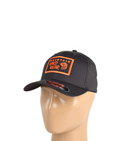 Mountain Hardwear - Boxed Ball Cap