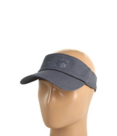 Mountain Hardwear - Hardwear Stretch Visor
