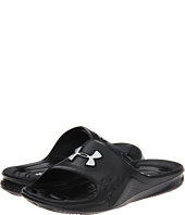 Under Armour Kids - UA B Locker II SL (Youth)