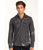 Affliction - Pendulum Long Sleeve Shirt