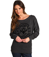 Affliction - Aspire Sweater