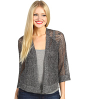 Gabriella Rocha - Heather Cardigan