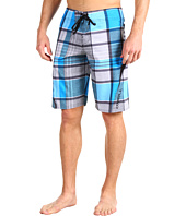 O'Neill - Superfreak Printed Boardshort