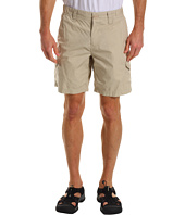 Columbia - Washed Out™ Cargo Short