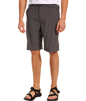 Columbia - Battle Ridge™ Short
