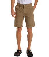 Columbia - Washed Out™ Novelty Short