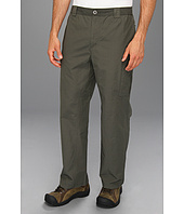 Columbia - Crested Butte™ Cargo Pant