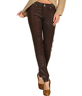 Paige - Verdugo Ultra Skinny Coated