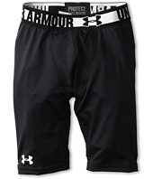 Under Armour Kids - Boys' HeatGear® Sonic 7