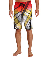 O'Neill - Zeplofreak Boardshort