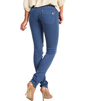 MiH Jeans - Vienna 5 Pocket Super Skinny Jean in Creedence