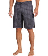 O'Neill - Hybrid Freak Boardshort/Walkshort