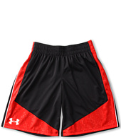 Under Armour Kids - Boys' UA Flare II 9