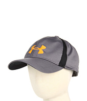Under Armour Kids - Youth UA Ripping Adjustable Cap